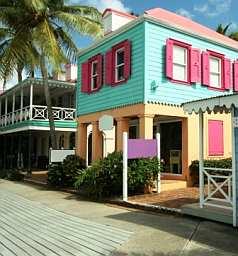Colourful_Buildings_BVI