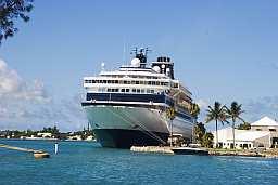 Cruise_Ship_BDA
