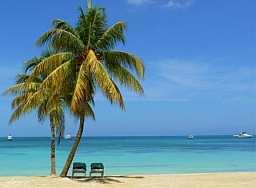 Hott_Beach_J