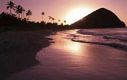 Sunset_BVI