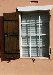 Window_BDA