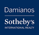 Damianos Sotheby's International Realty Bahama Logo