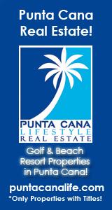 Punta_Cana_Life_Banner
