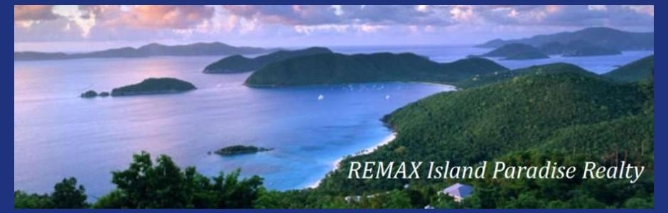 remax_2