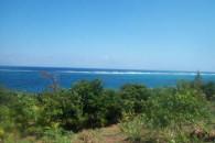 02__2_AC_Roatan_Beachfront_5
