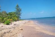 03__2_AC_Roatan_Beachfront_2