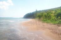 05__2_AC_Roatan_Beachfront_4