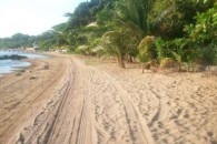 AC_Roatan_Land_Photo_1