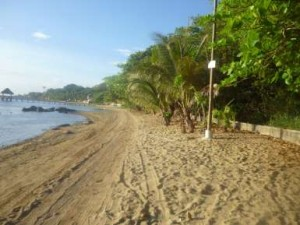 AC_Roatan_Land_Photo_4