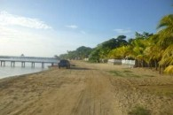 AC_Roatan_Land_Photo_6