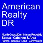 American_Realty_DR_Logo_Banner_3