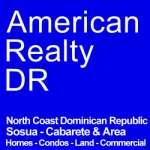 American_Realty_DR_Logo_Banner_3