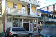 Building_for_Rent_Dominica_front_Access