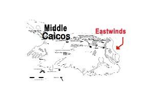 Beachfront in Eastwind Development