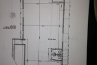 Floor_Plan_Outline
