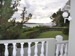 3 Bed Bermuda Long-Term Rental
