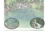 Land_for_sale_II