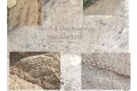 Tarish__Clay_Available