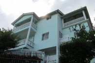 CAT 029_St_Lucia_Home_2