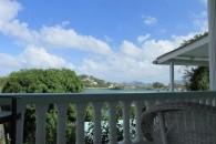 CAT 029_St_Lucia_Home_5