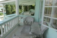 CAT 029_St_Lucia_Home_6