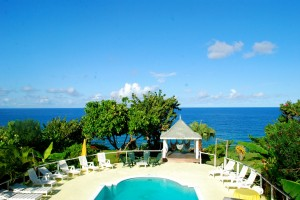 Hotel_Jamaican_Colors_Image_1