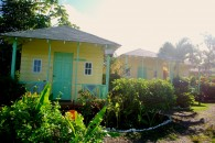 Hotel_Jamaican_Colors_Image_2
