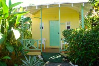 Hotel_Jamaican_Colors_Image_5