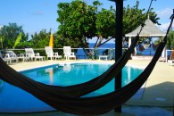 Hotel_Jamaican_Colors_Image_6