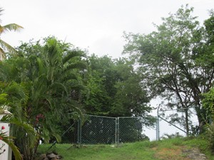 Flat Land in Rodney Heights for sale RDH 001 L