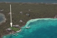 Island-Real-Estate-dif_ariel_with_arrrow_800_600 (1)