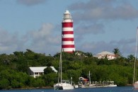 Island-Real-Estate-dif_ariel_with_arrrow_800_600 (10)
