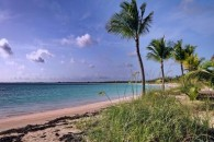 Island-Real-Estate-dif_ariel_with_arrrow_800_600 (2)