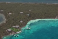 Island-Real-Estate-dif_ariel_with_arrrow_800_600 (3)