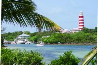 Island-Real-Estate-dif_ariel_with_arrrow_800_600 (9)