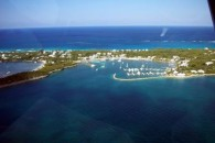 090126_Aerial_Abaco_0207