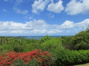 Beautiful house for sale in Vieux Fort VFT 018