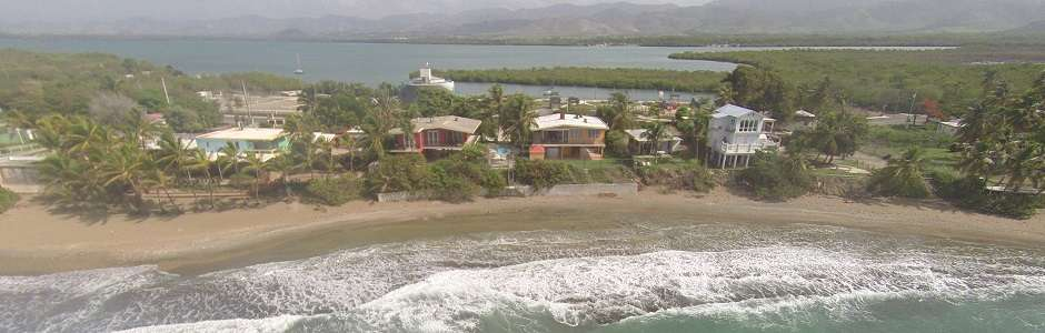 Puerto_Rico_vacation_Compound