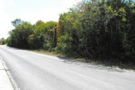 land for sale in marsh harbour bahamas