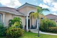 bahamas-villa-for sale (1)