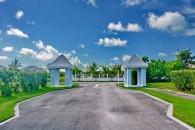 bahamas-villa-for sale (11)