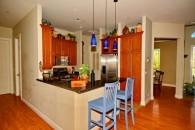 bahamas-villa-for sale (3)