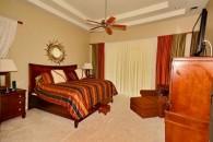 bahamas-villa-for sale (5)