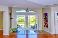 bahamas-villa-for sale (8)