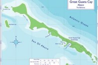 guana_cay_clean_map800600