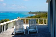 Bahamas_house (3)