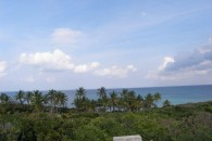 Bahamas_house (8)