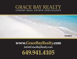 Gracy Bay Realty TCREA