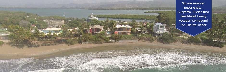 featured fsbo puerto ricob