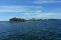 Lighthouse Island Cape Breton_4